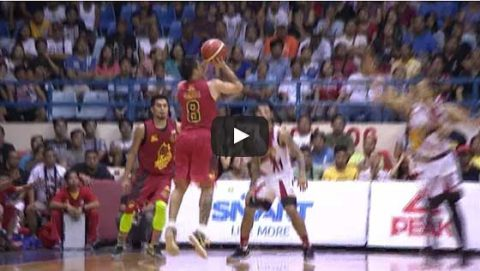 rr-garcia-pba-highlights