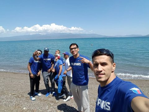 marc-pingris-and-gilas-in-europe