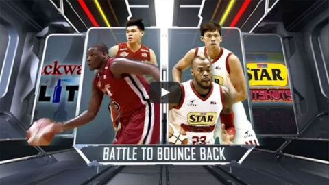 blackwater-vs-star-hotshots-highlights