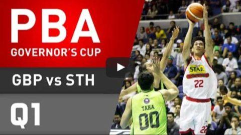 star-hotshots-vs-globalport-full-game-video