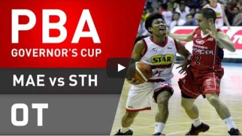 star-hotshots-vs-mahindra-full-game-replay