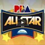 2016-pba-all-star-weekend-livestreaming