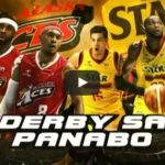 alaska-vs-star-hotshots-highlights