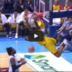 joel-wright-highlights-vs-nlex