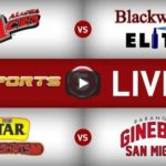 manila-clasico-star-hotshots-vs-ginebra-livestreaming