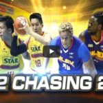 nlex-vs-star-hotshots-highlights