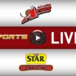 star-hotshots-vs-alaska-livestreaming