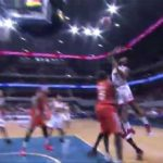 joel-wright-vs-meralco