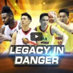 phoenix-vs-star-hotshots-highlights