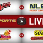star-hotshots-vs-rain-or-shine-livestreaming