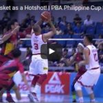 paul-lee-1st-basket-star-hotshots