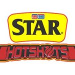 Star Hotshots Schedule for 2016-2017 Philippine Cup