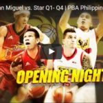 star-hotshots-vs-san-miguel-philippine-cup-highlights