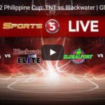 pba-livestreaming