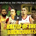 star-hotshots-vs-globalport-highlights