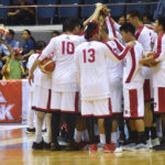 Ginebra beat Star Hotshots in Game 3