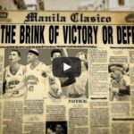 Star Hotshots vs Ginebra Semifinals Game 6 Highlights
