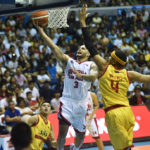 Ginebra beat Star Hotshots in Game 7
