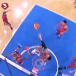 Star Hotshots vs Ginebra Semis Game 2 Top 5 Plays Video