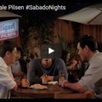 San Miguel Pale Pilsen Commercial with Fajardo and Pingris