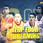 Star Hotshots vs NLEX Highlights – Governors Cup