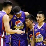 Magnolia Hotshots vs Phoenix Highlights Video