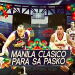 Magnolia Hotshots vs Ginebra Highlights
