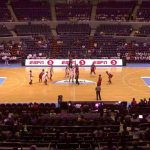 Magnolia Hotshots vs Kia Full Game Video