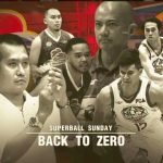 Magnolia Hotshots vs NLEX Highlights Video
