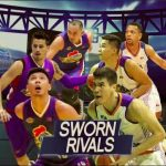 Magnolia Hotshots vs TNT Highlights Video