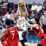 Magnolia Hotshots vs Blackwater Highlights Video