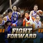 Magnolia Hotshots vs NLEX Semifinals Game 1 Highlights Video