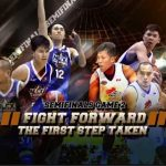 Magnolia Hotshots vs NLEX Semifinals Game 2 Highlights Video