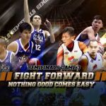 Magnolia Hotshots vs NLEX Semifinals Game 3 Highlights Video