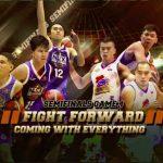 Magnolia Hotshots vs NLEX Semifinals Game 4 Highlights Video
