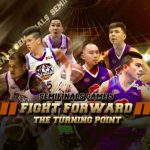 Magnolia Hotshots vs NLEX Semifinals Game 5 Highlights Video