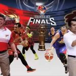 Magnolia Hotshots vs San Miguel Finals Game 1 Highlights Video
