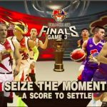 Magnolia Hotshots vs San Miguel Finals Game 3 Highlights Video
