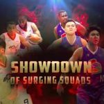 Magnolia Hotshots vs Meralco Bolts Highlights Video