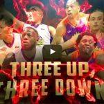 Magnolia Hotshots vs TNT Highlights Video