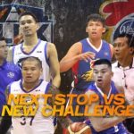 Magnolia Hotshots vs NLEX Highlights – 2018 Governors Cup