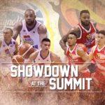 Magnolia Hotshots vs Phoenix Highlights – 2018 Governors Cup