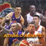 Magnolia Hotshots vs Meralco Highlights – 2018 Governors Cup