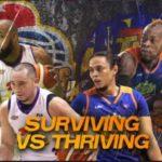 Magnolia Hotshots vs TNT Highlights – 2018 Governors Cup