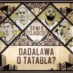 Magnolia vs Ginebra Semifinals Game 2 Highlights